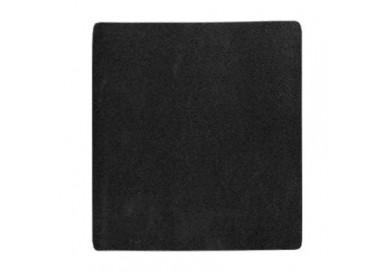 Non-Slip Rubber Pad, Small