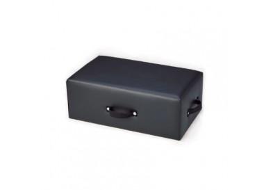Standard Long/Short Box